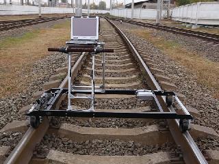 Wirbelstrom-Einleitungs-Achtkanal-Fehlerdetektor zum…